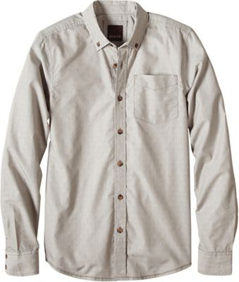 Prana Men's Reinhold Shirt
