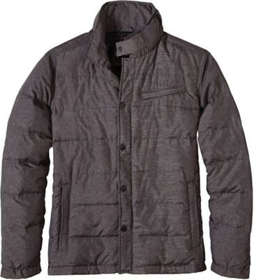 Prana Men's Rhett Down Blazer