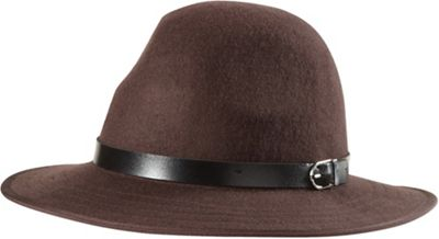 Prana Women's Ruth Hat