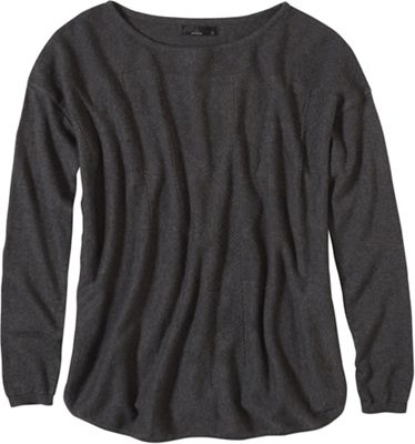 Prana Women's Stacia Sweater