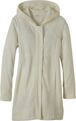 Prana Women's Tavi Jacket