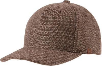 Prana Men's Topenga Ball Cap