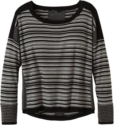 Prana Women's Whitley Sweater