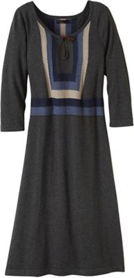 Prana Women's Yarrah Dress