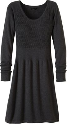 Prana Women's Zora Dress