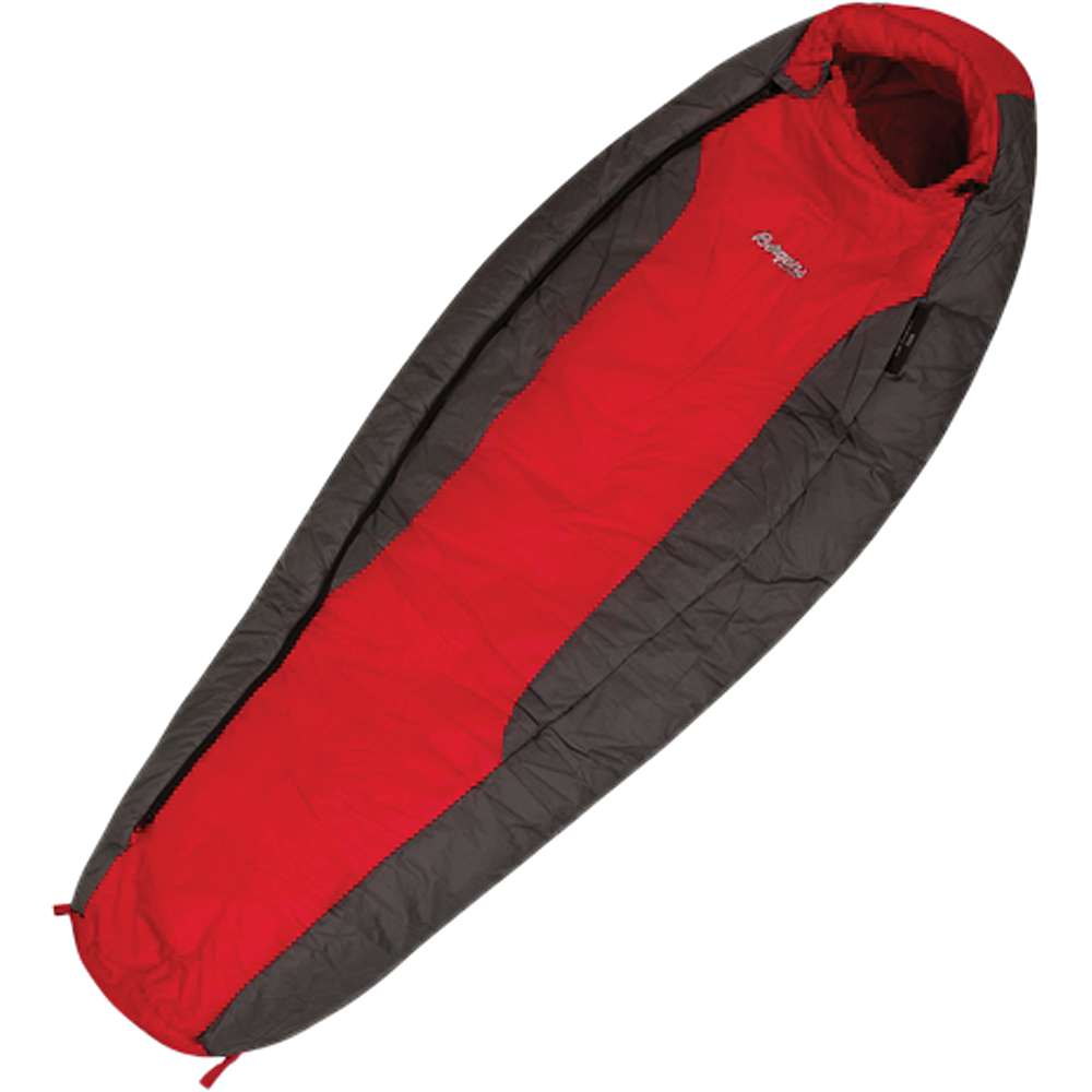bergans kids 39 comfort 150 sleeping bag moosejaw. Black Bedroom Furniture Sets. Home Design Ideas