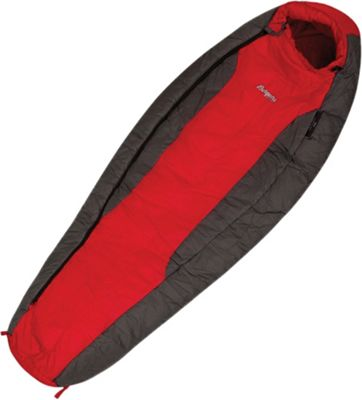 Bergans Kids' Comfort 150 Sleeping Bag