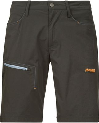 Bergans Men's Moa Short