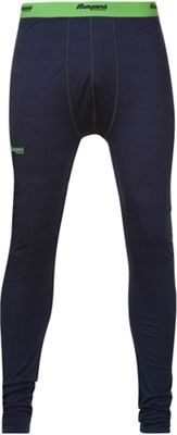 Bergans Men's Soleie Tight