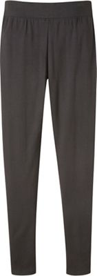 Mountain Khakis Women's Anytime Slim Fit Legging