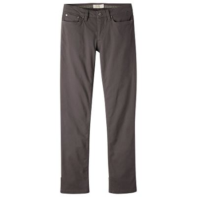 Mountain Khakis Women's Camber 106 Classic Fit Pant