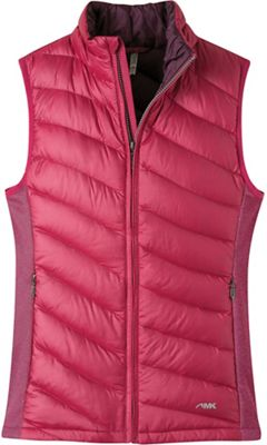 Mountain Khakis Women's Shout Down Vest