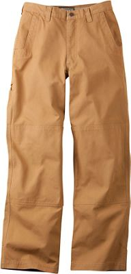 Mountain Khakis Men's Slim Fit Alpine Utility Pant