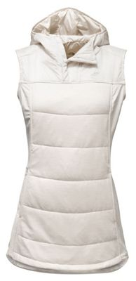 The North Face Women's Pseudio Tunic Vest