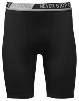 The North Face Men's Training 9IN Boxer Short
