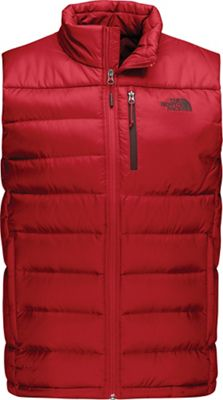 The North Face Men's Aconcagua Vest