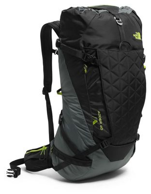 The North Face Adder 40L Pack