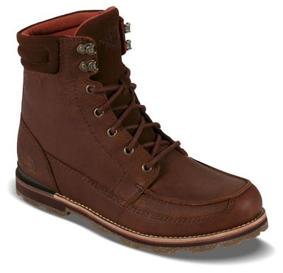 The North Face Men's Bridgeton Boot