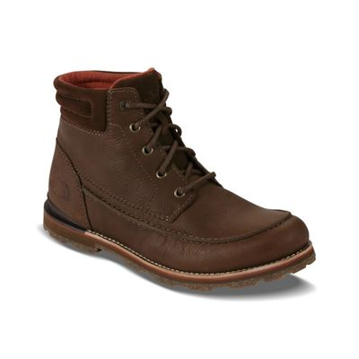 The North Face Men's Bridgeton Chukka