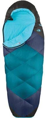 The North Face Campforter 20F / -7C Sleeping Bag