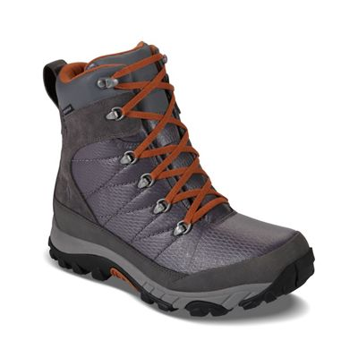 The North Face Men's Chilkat LE II Boot