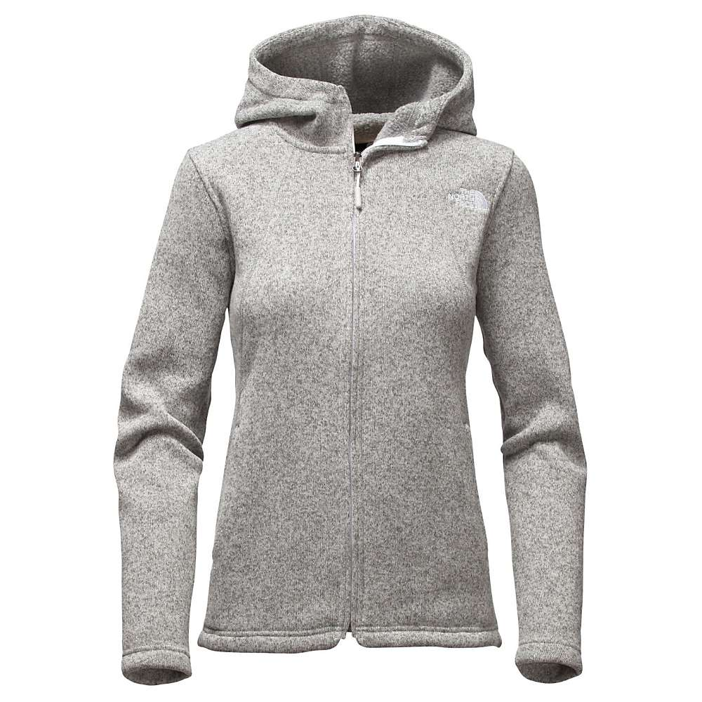 Womens Clothing and Activewear - Moosejaw