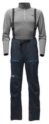 The North Face Men's Dihedral Shell Pant