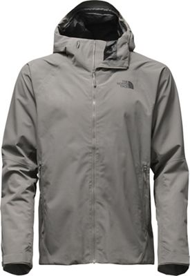 The North Face Men's Fuseform Apoc Jacket