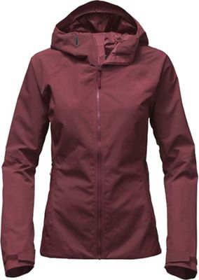 The North Face Women's Fuseform Apoc Jacket