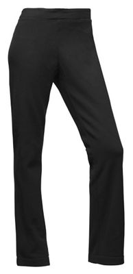 The North Face Women's Glacier Pant