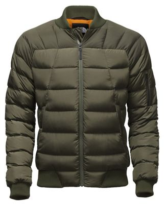 The North Face Men's Kanatak Bomber