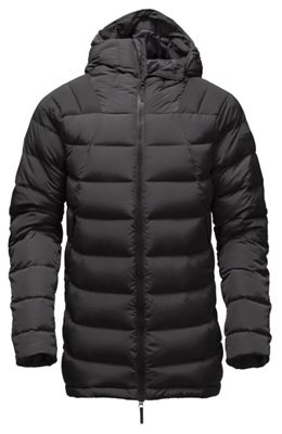 The North Face Men's Kanatak Parka
