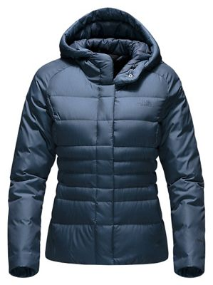 The North Face Women's Laurelee Jacket