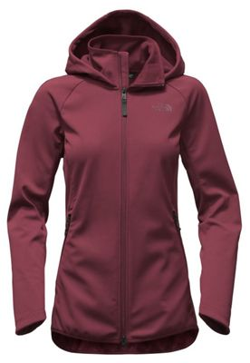 The North Face Women's Lilmore Parka