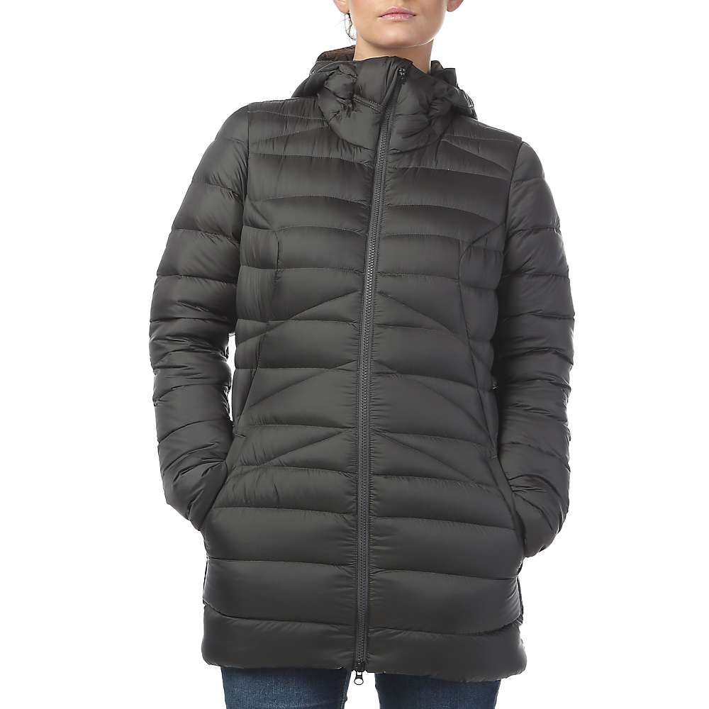 The North Face Down Jackets Sale - Moosejaw