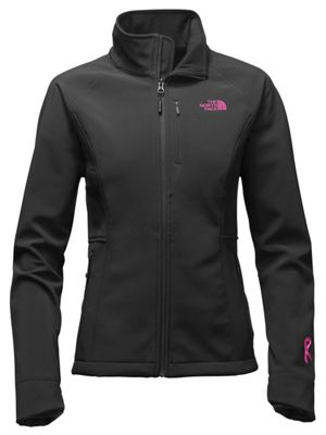 The North Face Women's PR Apex Bionic Jacket