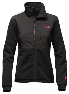 The North Face Women's PR Evolution Denali Jacket