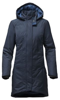 The North Face Women's Temescal Trench
