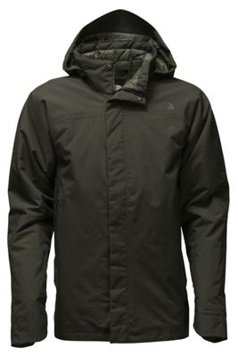 The North Face Men's Thermoball Trench