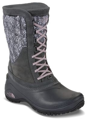 Insulated Winter Boots Sale & Clearance - Moosejaw.com