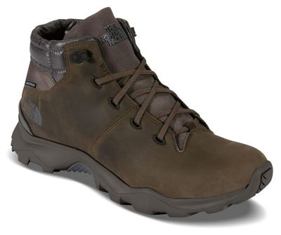 The North Face Men's Thermoball Versa Chukka