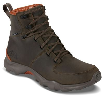 The North Face Men's Thermoball Versa Boot