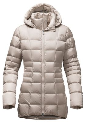 The North Face Women's Transit II Jacket