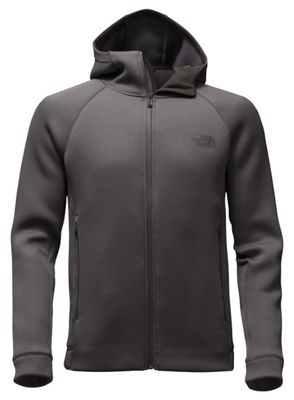 The North Face Men's Upholder Hoodie