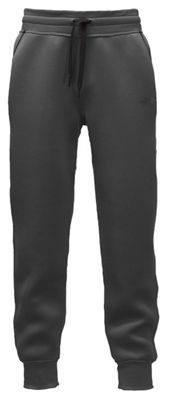 The North Face Men's Upholder Pant