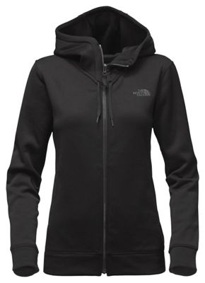 The North Face Women's Wyntur Hoodie