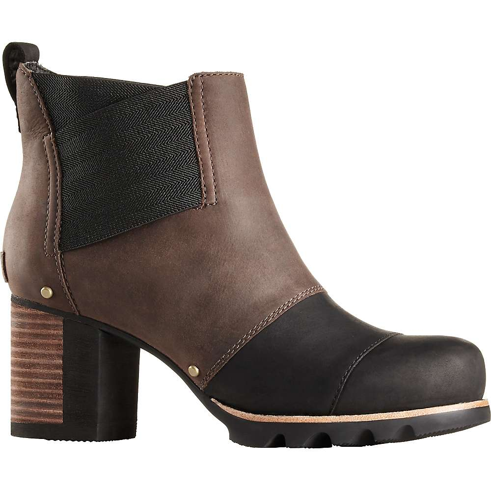addington women Shop women's sorel addington boots on lyst track over 128 clothing items for stock and sale updates find the best selection online across all the best stores.
