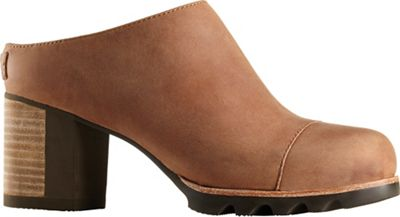 Sorel Women's Addington Mule Boot