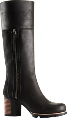 Sorel Women's Addington Tall Boot