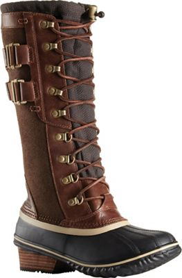 Sorel Women's Conquest Carly II Boot